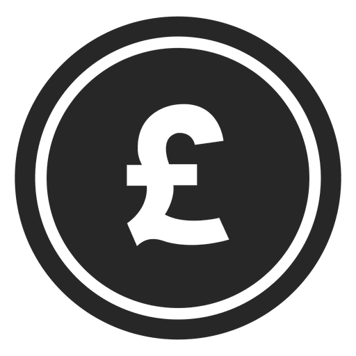 GBP Icon - Make Payment